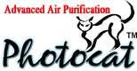 photocat photcatalytic oxidation pco technology with germicidal protection